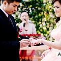 婚禮攝影,文定之喜,中僑,台中alan,78.jpg