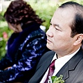 婚禮攝影,文定之喜,中僑,台中alan,79.jpg