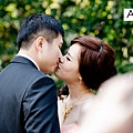 婚禮攝影,文定之喜,中僑,台中alan,80.jpg