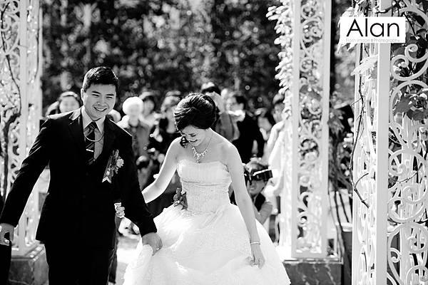 婚禮攝影,文定之喜,中僑,台中alan,81.jpg
