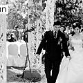 婚禮攝影,文定之喜,中僑,台中alan,幸福的感覺82.jpg