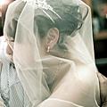 婚禮攝影,台中婚攝,有Fu婚攝,游騰凱攝影,上輩子的情人_32.jpg