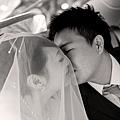 婚禮攝影,台中婚攝,有Fu婚攝,游騰凱攝影,深情一吻_37.jpg