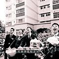 婚禮攝影,台中婚攝,有Fu婚攝,游騰凱攝影,愛要大聲說_18.jpg