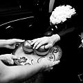 婚禮攝影,台中婚攝,有Fu婚攝,游騰凱攝影,摸蘋果_16.jpg