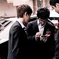 婚禮攝影,台中婚攝,有Fu婚攝,游騰凱攝影_05.jpg