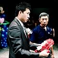 婚禮攝影,台中婚攝,有Fu婚攝,游騰凱攝影_06.jpg