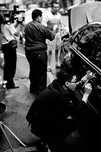 婚禮攝影,台中婚攝,有Fu婚攝,游騰凱攝影_07.jpg