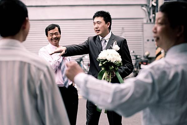 婚禮攝影,台中婚攝,有Fu婚攝,游騰凱攝影_09.jpg