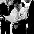 婚禮攝影,台中婚攝,有Fu婚攝,游騰凱攝影_10.jpg