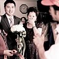 婚禮攝影,台中婚攝,有Fu婚攝,游騰凱攝影_11.jpg