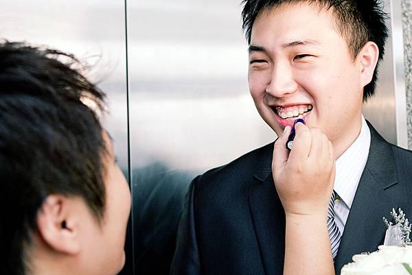 婚禮攝影,台中婚攝,有Fu婚攝,游騰凱攝影_21.jpg