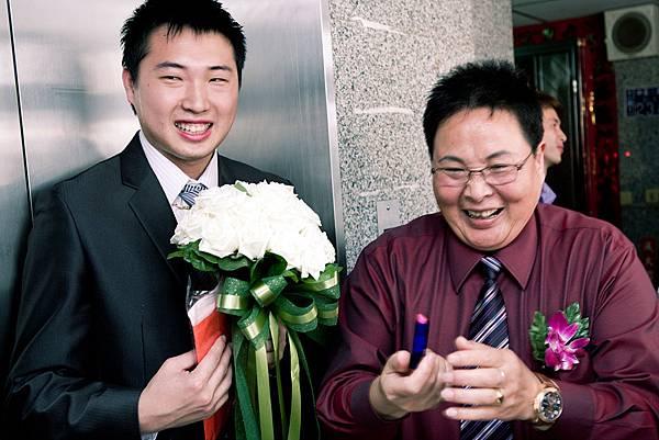 婚禮攝影,台中婚攝,有Fu婚攝,游騰凱攝影_22.jpg