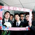 婚禮攝影,台中婚攝,有Fu婚攝,游騰凱攝影_23.jpg