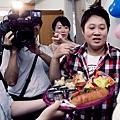 婚禮攝影,台中婚攝,有Fu婚攝,游騰凱攝影_24.jpg