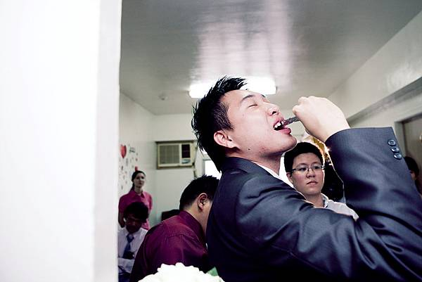 婚禮攝影,台中婚攝,有Fu婚攝,游騰凱攝影_26.jpg
