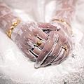 婚禮攝影,台中婚攝,有Fu婚攝,游騰凱攝影_29.jpg