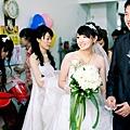 婚禮攝影,台中婚攝,有Fu婚攝,游騰凱攝影_30.jpg