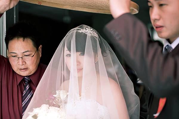 婚禮攝影,台中婚攝,有Fu婚攝,游騰凱攝影_34.jpg