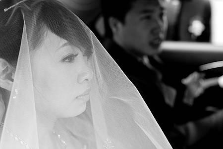 婚禮攝影,台中婚攝,有Fu婚攝,游騰凱攝影_35.jpg