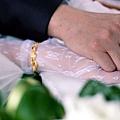 婚禮攝影,台中婚攝,有Fu婚攝,游騰凱攝影_36.jpg