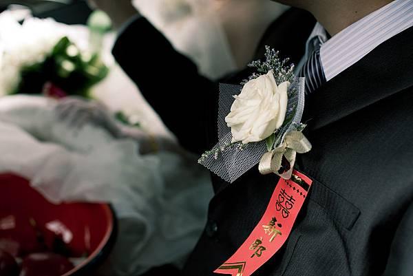婚禮攝影,台中婚攝,有Fu婚攝,游騰凱攝影_38.jpg