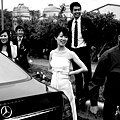 婚禮攝影,台中婚攝,有Fu婚攝,游騰凱攝影_40.jpg