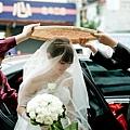 婚禮攝影,台中婚攝,有Fu婚攝,游騰凱攝影_43.jpg