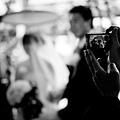 婚禮攝影,台中婚攝,有Fu婚攝,游騰凱攝影_44.jpg