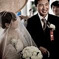 婚禮攝影,台中婚攝,有Fu婚攝,游騰凱攝影_45.jpg