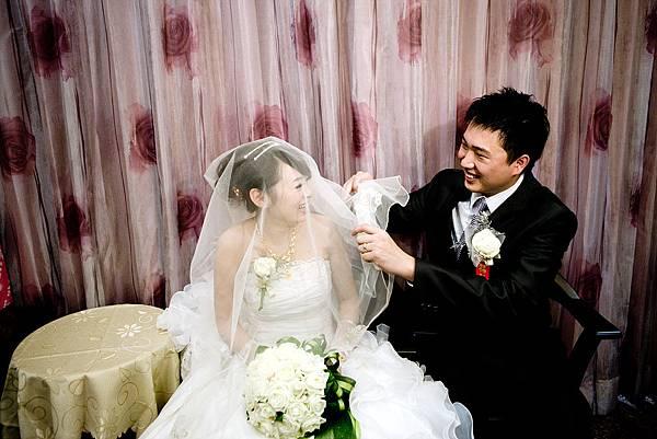 婚禮攝影,台中婚攝,有Fu婚攝,游騰凱攝影_47.jpg