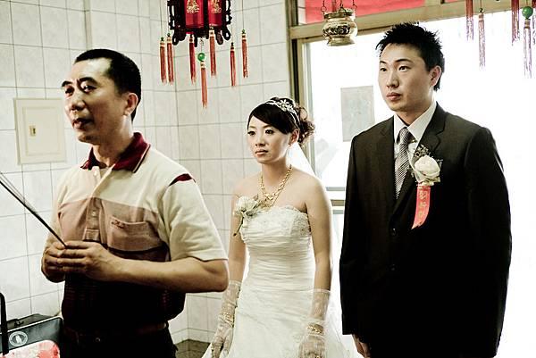 婚禮攝影,台中婚攝,有Fu婚攝,游騰凱攝影_48.jpg