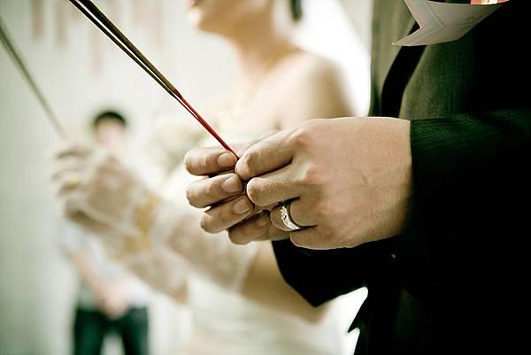 婚禮攝影,台中婚攝,有Fu婚攝,游騰凱攝影_49.jpg