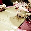 婚禮攝影,台中婚攝,有Fu婚攝,游騰凱攝影_50.jpg