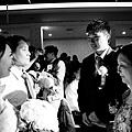 婚禮攝影,台中婚攝,有Fu婚攝,游騰凱攝影_55.jpg