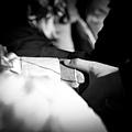 婚禮攝影,台中婚攝,有Fu婚攝,游騰凱攝影_56.jpg