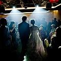 婚禮攝影,台中婚攝,有Fu婚攝,游騰凱攝影_57.jpg