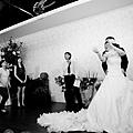 婚禮攝影,台中婚攝,有Fu婚攝,游騰凱攝影_58.jpg