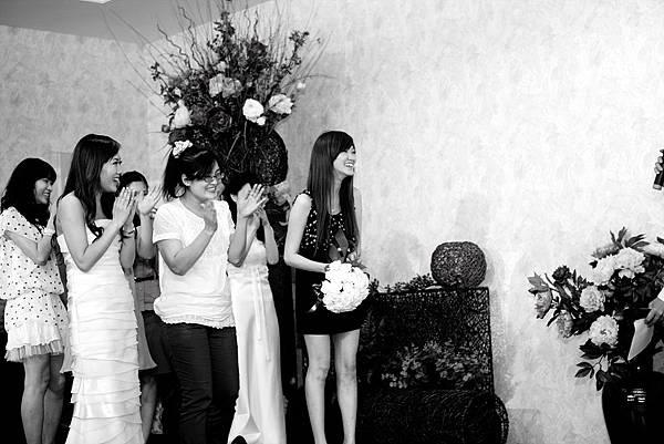 婚禮攝影,台中婚攝,有Fu婚攝,游騰凱攝影_59.jpg