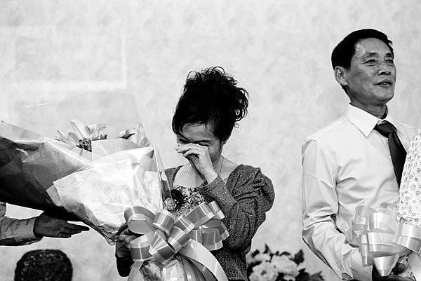 婚禮攝影,台中婚攝,有Fu婚攝,游騰凱攝影_61.jpg