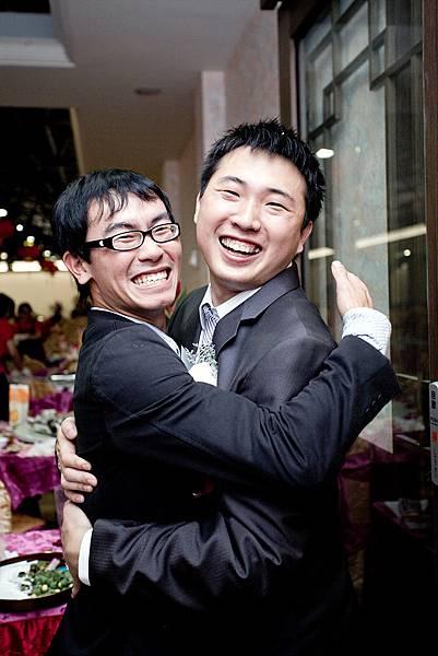 婚禮攝影,台中婚攝,有Fu婚攝,游騰凱攝影_62.jpg