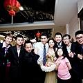 婚禮攝影,台中婚攝,有Fu婚攝,游騰凱攝影_63.jpg