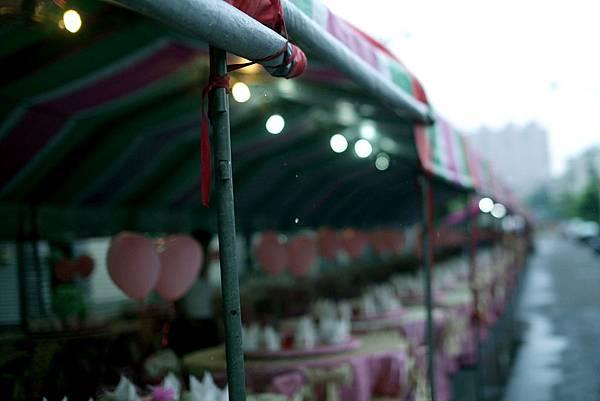 台中婚攝,有FU婚攝,游騰凱攝影工作室_02.jpg