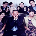 台中婚攝,有FU婚攝,游騰凱攝影工作室_03.jpg