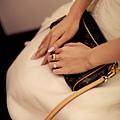 台中婚攝,有FU婚攝,游騰凱攝影工作室_05.jpg