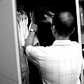台中婚攝,有FU婚攝,游騰凱攝影工作室_09.jpg