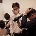 台中婚攝,有FU婚攝,游騰凱攝影工作室_12.jpg