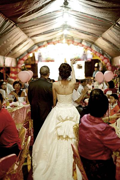 台中婚攝,有FU婚攝,游騰凱攝影工作室_21.jpg