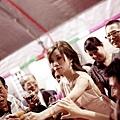 台中婚攝,有FU婚攝,游騰凱攝影工作室_25.jpg