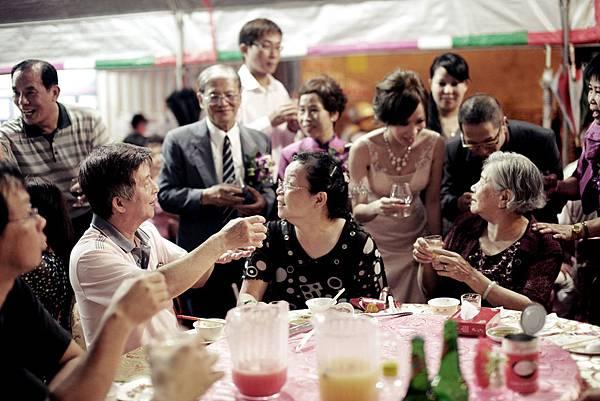 台中婚攝,有FU婚攝,游騰凱攝影工作室_29.jpg